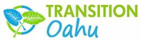 Transition Oahu